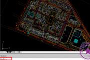 完美破解CAD加密图纸无法编辑无法炸开问题
