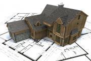 建筑总工经典总结:一步一步教你如何看图纸!