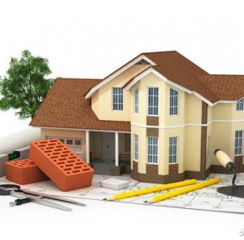 三万个建筑工程施工组织设计及投标设计方案大全30G